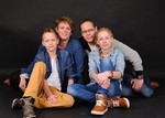 Familieportret, fami