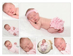 Newbornfotoshoot Fri